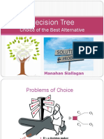 Basic Decision Tree.pptx