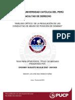 BULEJE_DIAZ_CROSBBY_ANALISIS.pdf