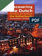 Dutch culture.pdf