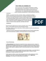 Etica y Moral en La Ingenieria Civil1 Converted