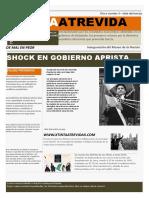 Manual TEVI-R Bueno (OK) (1).PDF Benyi