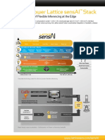 SensAI Brochure Final