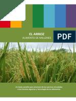 Manual Para Hacer Agricultura Ecológica