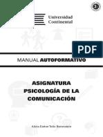 A0383_Psicologia de La Comunicación_OK