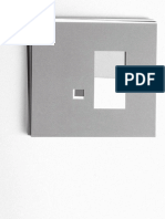Pessoas Produtividade e Política_sergei_107_p152a185_site.pdf