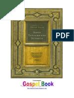 Novo Testamento Judaico - Tiago
