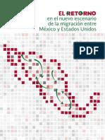 ElRetornoEnelNuevoEscenariodeMigracion.pdf