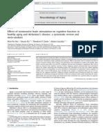 Efectos EC en AM sano vs alzheimer.pdf