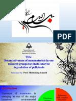 77880_new defence powerpoint version 6mehr mehr (1).pdf