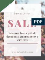 InfoHolistica
