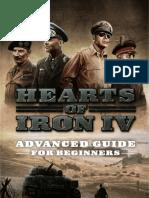 HoI_IV_Strategy_Guide.pdf