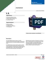 PSM520.pdf