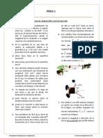 DINAMICA_PARTICULA - EJERCICIOS 2.docx