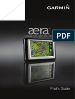 garmin aera 500 manual PilotsGuide.pdf