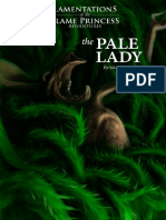 The Pale Lady