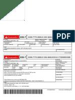 manual_amt_2018e_eg_2118_eg_04-18_site (1)