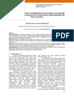 PFK-11.pdf