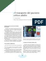 El_transporte_del_paciente_critico_adulto.pdf