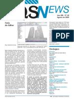 JornalTQSNews.pdf