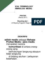 356075967-EDITAN-Terminologi-Medis-I-2017.pdf