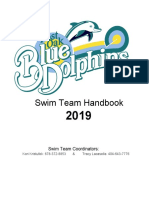 The Team Handbook Pdf