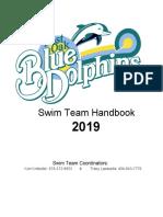 2019 swim team handbook.pdf