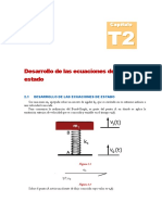 T02_Ecuaciones_de_estado.pdf