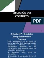 Sesion 11 y 12_Ejecución Contractual.pdf