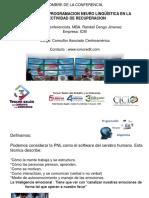 12.PNL en La Cobranza.randall Dengo 10t
