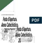 aperturacatechismo2010