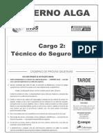prova_inss_2016.pdf