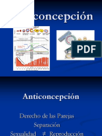 Anti Concepcion