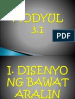 Aralin 3.1.pptx