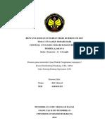 253119953-RKH-KELAS-2-TEMA-3-KURIKULUM-2013.docx
