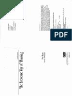 the economic way of thinking Heyne (1).pdf