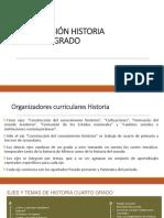 Anexo 55. Presentación Historia