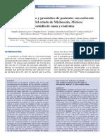 36. HII y neuropatía múltiple