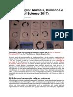 Roteiro Pint 2017.pdf