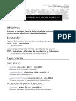 Lourdes Melendez[3879] Converted