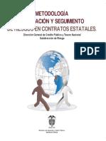 3 Manual de Valoración de Proyectos de Asociación Público-privada.pdf