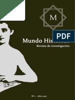los-archivos-y-bibliotecas-en-el-proximo-oriente.pdf