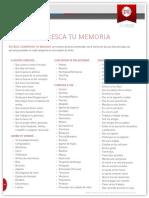 1305021 StarterKit_MemoryJogger_SP.pdf