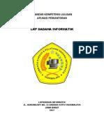 skl HAL 1.pdf