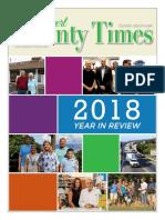2019-01-03 Calvert County Times