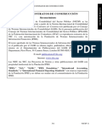 NICSP11_2013.pdf
