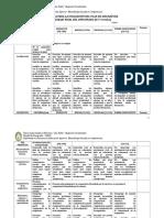 Rubrica de evaluación del trabajo final.doc