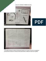 Secuencia Calculo Diferencial20093