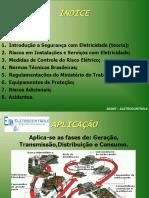 Anuário Estatístico Abracopel 2013 2016 Versão Final