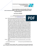 Article_23_The_Role_of_Micro-Finance_Institutions.pdf
