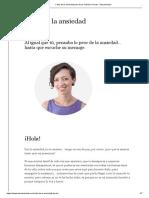 Carta de la ansiedad para ti por Fabiola Cuevas - Desansiedad.pdf